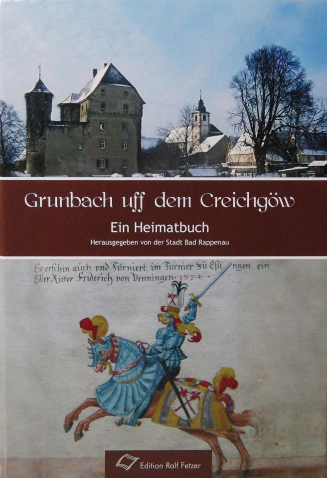 Heimatbuch2010