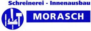 morasch-logo