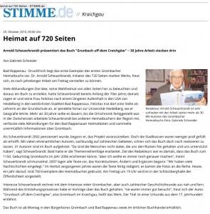 stimme_heimatbuch