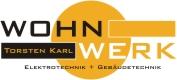 wohnwerk-logo