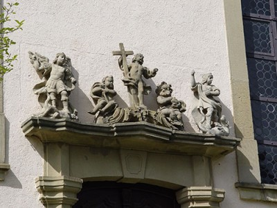 kat-kirche