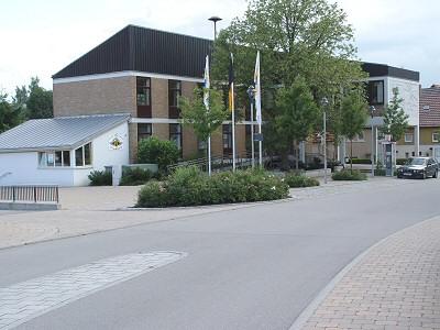 rathaus2007