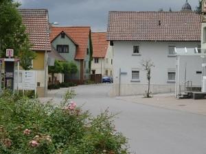 ortsdurchfahrt-rathaus-2007