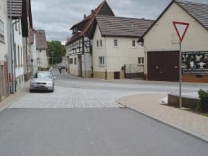 ortsdurchfahrt2007-1